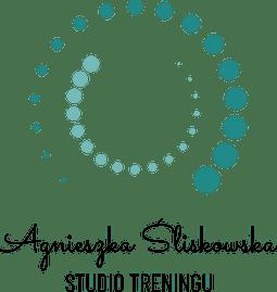 Trener Agnieszka Śliskowska – Studio treningu